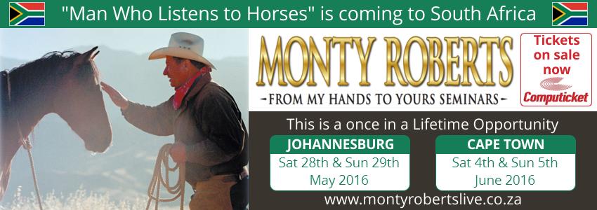 Monty_Roberts_headerbanner