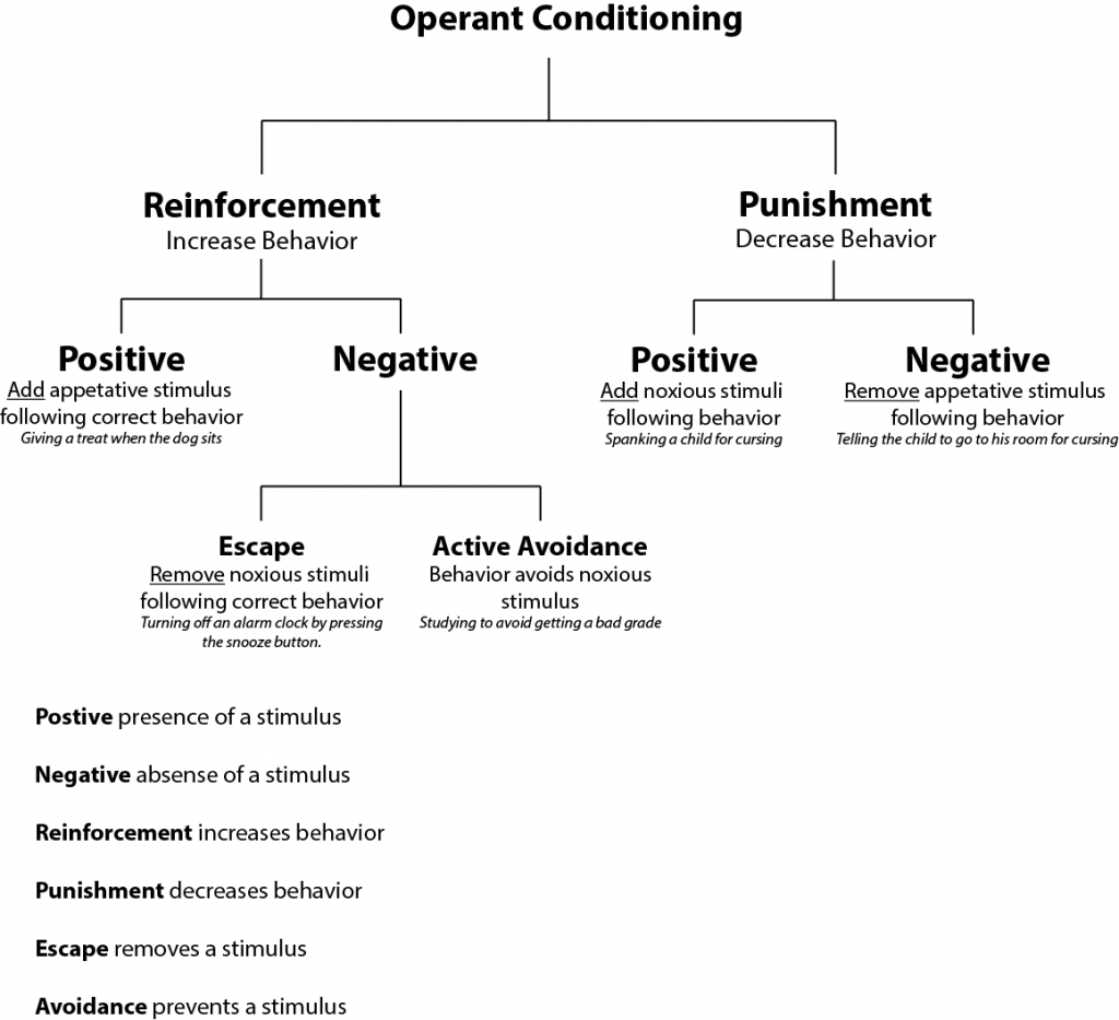 Operant_conditioning_diagram